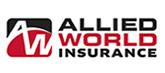 allied_world