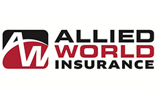Allied World Insurance